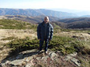 Стара_планина