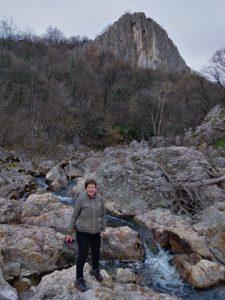 Мокраньске_водопады