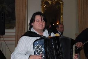 Сербская музыка