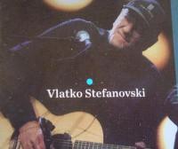 Vlatko_Stefanovski
