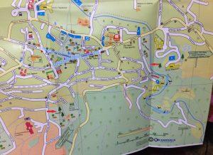 Карта_Сокобани