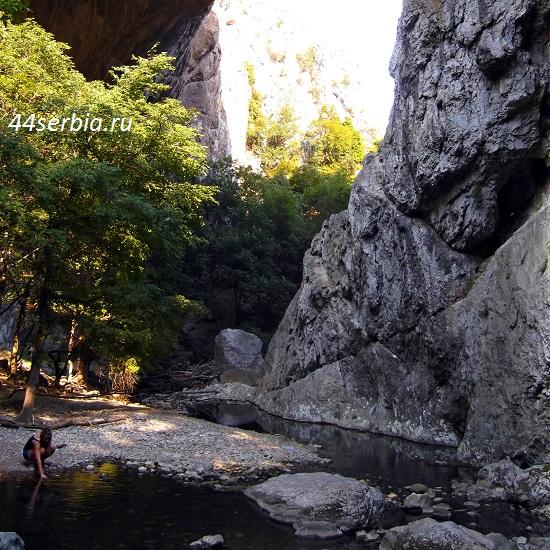 Красивейшие_места_Сербии