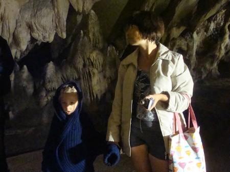 Злотска пещера