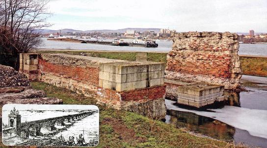 Траянов мост
