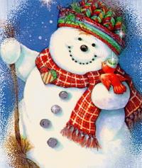 Снешко Белич маленький