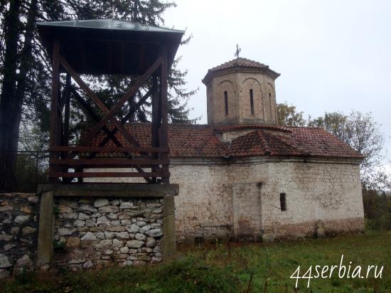 Церковь_Архангела_Михаила