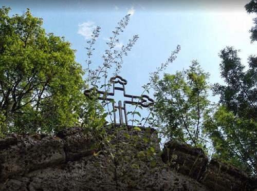 Монастыри Восточной Сербии