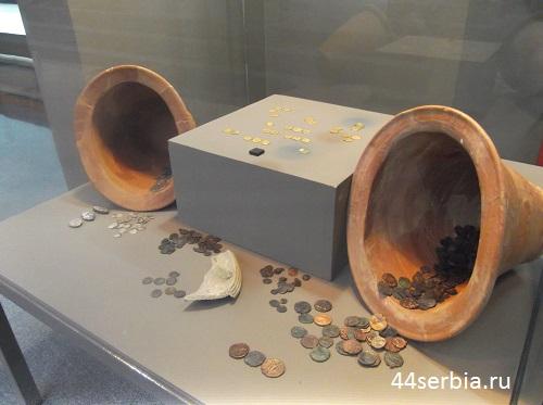 Древнеримские_деньги