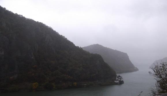 Дунай_как_естественная_граница