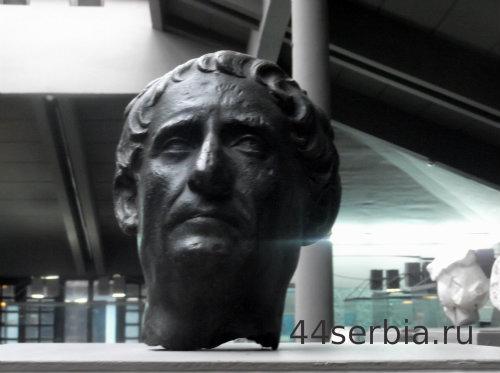 Римская_голова