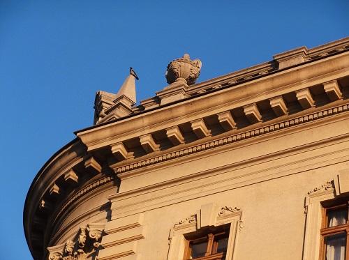 Что_посмотреть_в_Белграде, интересное в Белграде