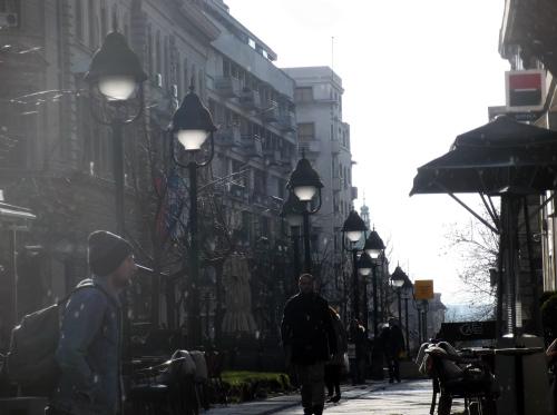 Что_посмотреть_в_Белграде