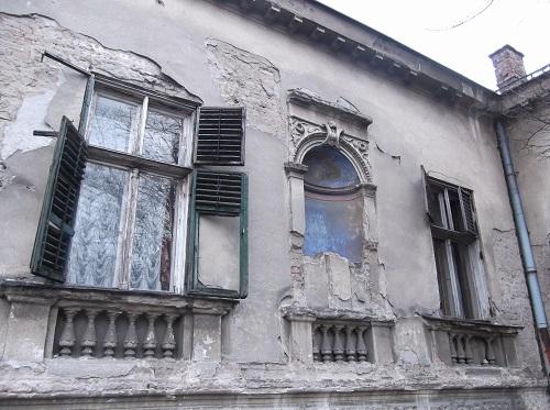 Косанчичев_венац