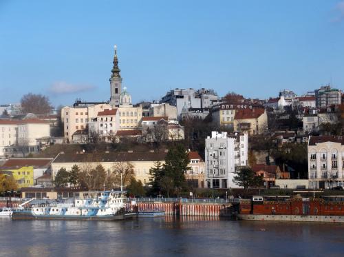 Панорама_Белграда_с_Бранкова_моста