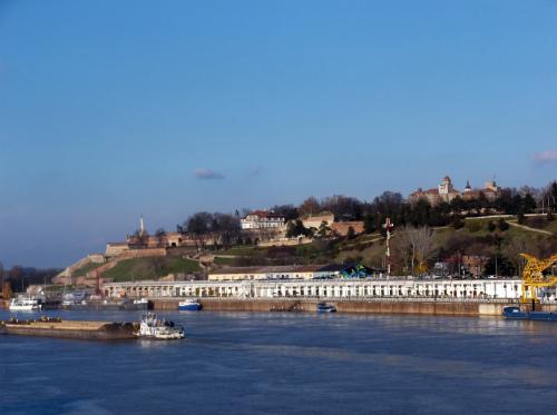 Панорама_Белграда_с_моста