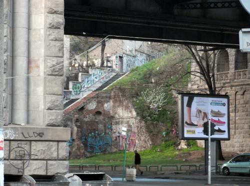 Под_Бранковым_мостом