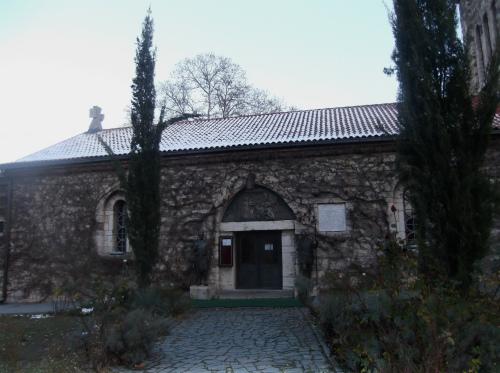 Церковь_Ружица_в_Белграде