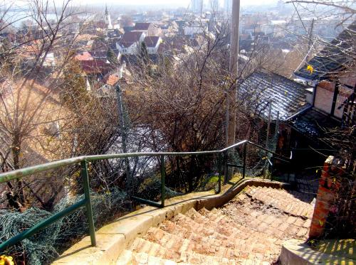 Земун_лестница