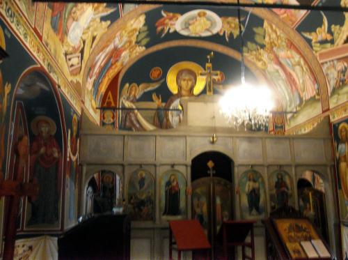 Новые_фрески_монастыря_Вратна