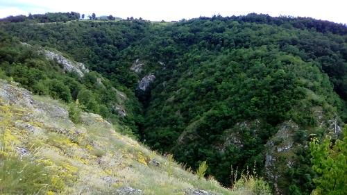 Сербия красоты