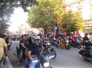Biker slet Serbia Zajecar_2018_10