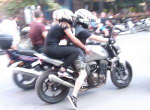 Moto festivali 2018