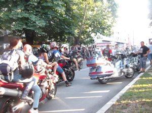 Moto_fest_Serbia_Zajecar