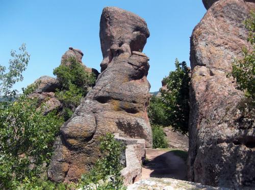 Белоградчик_самые_красивые_скалы