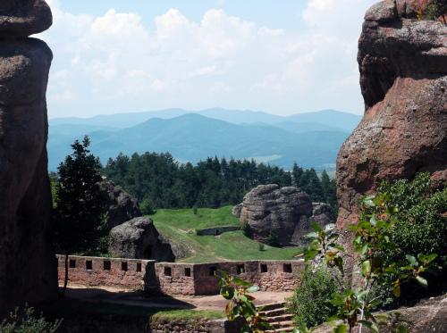 Красивейшие_места_Болгарии