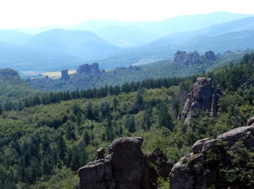 Лучшие_достопримечательности_Болгарии