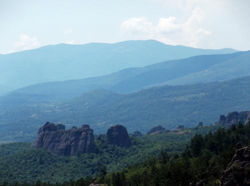 Стара_Планина_в_Болгарии_интересные_места