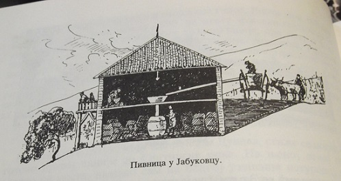 Феликс_Каниц_пимница