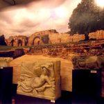 Музей Заечар