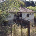 Этно-места_в_Сербии