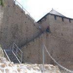 Голубацка_крепость