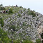 Горы Сербии фото