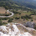 Горы_дороги_ландшафт