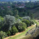 Красивейшие_ландшафты_Сербии