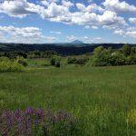Красивые_ландшафты