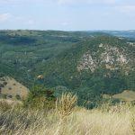 Красивый_природный_ландшафт
