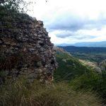 Римская_крепость