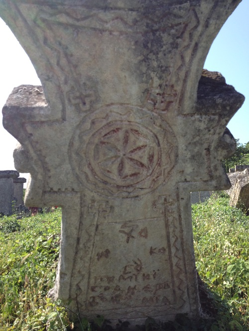 Старое_кладбище_буквы