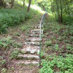 Таинственные_лестницы