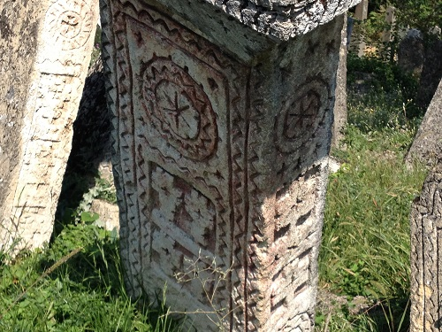 Знаки_на_надгробных_памятниках