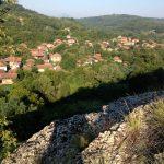 Сербия красивые фото